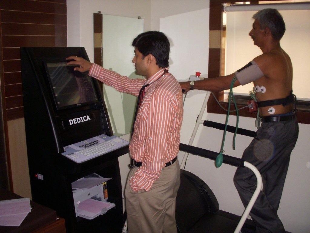 Best_Cardiologist_In_Pune